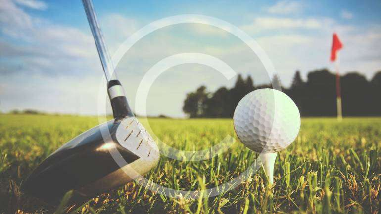 Quick List of the Best Must-Read Golf Books of 2016