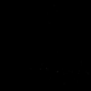 Ancien logo du CKG