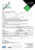 Dossier-inscription-CKG-adultes-2019-2020