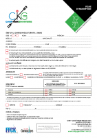 Dossier-inscription-CKG-mineurs-2019-2020